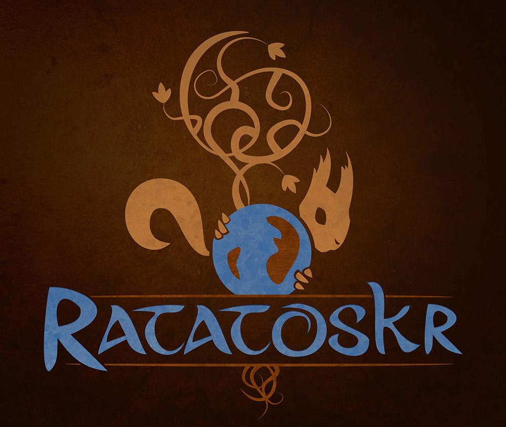 Ratatoskr