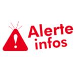 alerte-infos